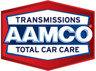 AAMCO Omaha North