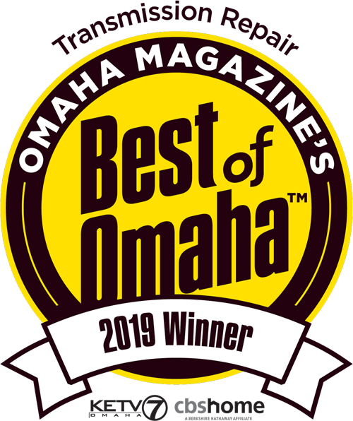 Best of Omaha